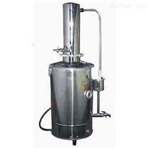 中鏈企通電蒸餾水機