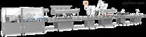 TJ-2000-32瓶裝生產線(高速線)
