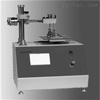 CSI-14手表耐磨擦試驗機