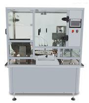 FJZ型粉劑分裝機