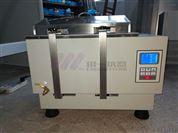 河北多功能融浆机CYSC-6冰冻血液化浆机