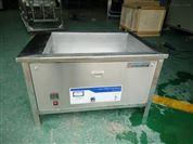 醫療器械用超聲波清洗機
