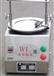 实验专用振动筛,物料筛分设备