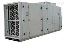 DBS深床过滤系统厂家