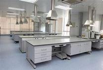 青岛大专院校化验室设计要求