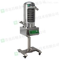 QTD273筛片压片机 可配套任何型号压片机使用