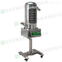 QTD系列片劑篩片機