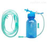 一次性使用吸氧管