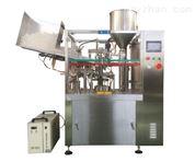 HBGF-1自动软管灌装封尾机