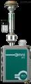 美国MesaLabs BGI OMNI™ FT环境大气采样器