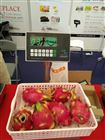 山东小型水果多级分选秤