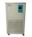 DLSB-5/10冷却水循环装置厂家