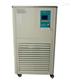 DLSB-5/10冷卻水循環裝置廠家
