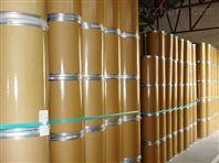 盐酸土霉素原料药生产厂家,抗菌