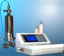 美國ATI高效過濾器泄漏檢測儀
