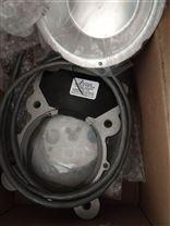 埃福创AV65A1DDE6YXW905编码器库存现货