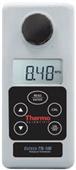 美國Eutech TN-100濁度儀