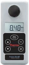 美国Eutech TN-100浊度仪