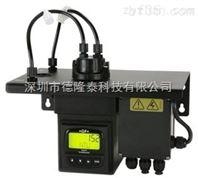 供應原裝正品+GF+SIGNET 3-4150濁度儀