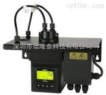 供应原装正品+GF+SIGNET 3-4150浊度仪