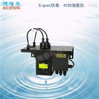 原裝正品+GF+SIGNET濁度儀 3-4150濁度儀(大量現貨)