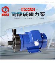 江苏台风微型磁力加药泵