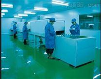 贵州万级 实验室设计工程