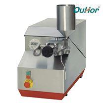 上海  實驗室藥物載體高壓均質機APV1000