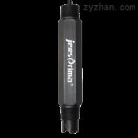 進口在線工業pH/T電極