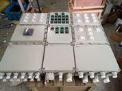 BXM51-5/16/K40防爆照明配電箱