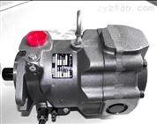 美國正品PARKER派克軸向柱塞泵
