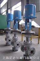 鑄鐵電動減壓閥      內螺紋減壓閥,自力式減壓閥,螺紋減壓閥