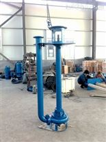 立式耐磨尾砂泵,灰砂泵,矿浆泵