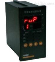 安科瑞温湿度控制器测量显示1路温度1路湿度