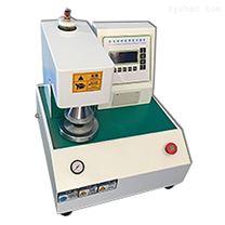 纸张耐破性能测试仪NPD-D