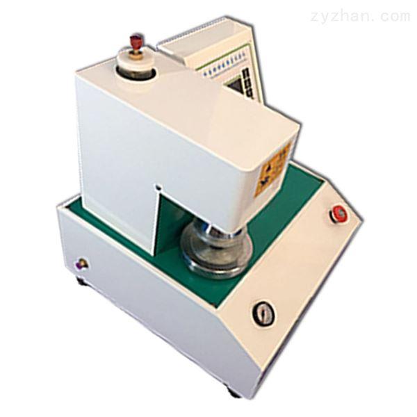 全自动纸与纸板破裂试验仪