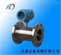 LWGY液体涡轮流量计,防爆型涡轮流量计,涡轮流量计