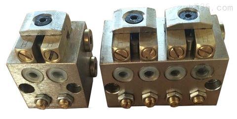 单线油气混合器系列YHQ1-2/4/6/8/10