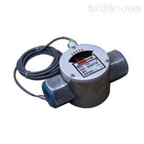 YXQ-II 型油流信号器 JB/ZQ4596-97