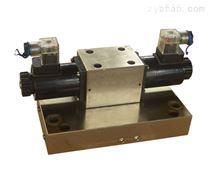 电磁换向阀(20MPa)