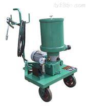单线干油泵及装置(10MPa)