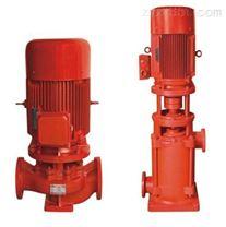 泰安消防水泵的拆卸方法介绍