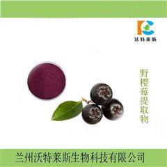 野樱莓果粉  提取物10:1  包邮