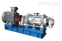 DFS系列臥式多級離心泵