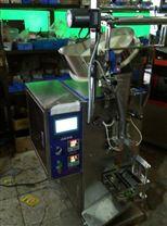 銀州定量稱全自動液體包裝機