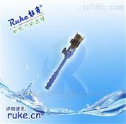 RJC型系列冷热水长轴深井泵