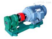 泵廠介紹NYP高粘度稠油泵基本知識