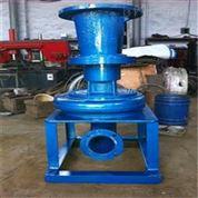 高耐磨泥砂增压泵-山东管道泵厂家