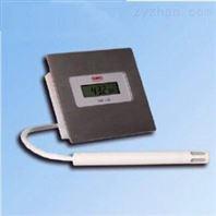 凯茂THE110嵌入式温湿度变送器
