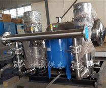延安恒压节能智能供水系统